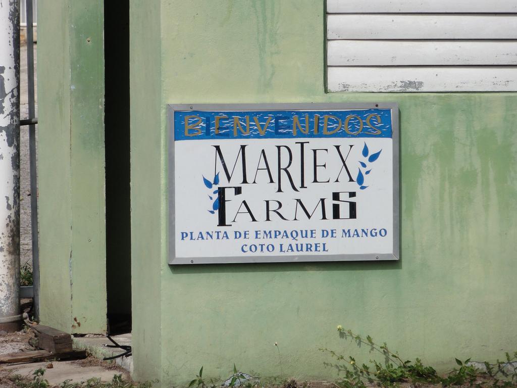 coto laurel Coto laurel, puerto rico envía un enlace a tu teléfono a través de un sms y consigue en un periquete el itinerario, las fotos y las reseñas.