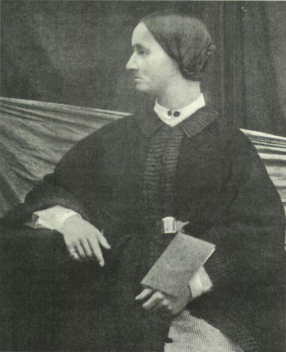 Mary Charlotte Lloyd.jpg