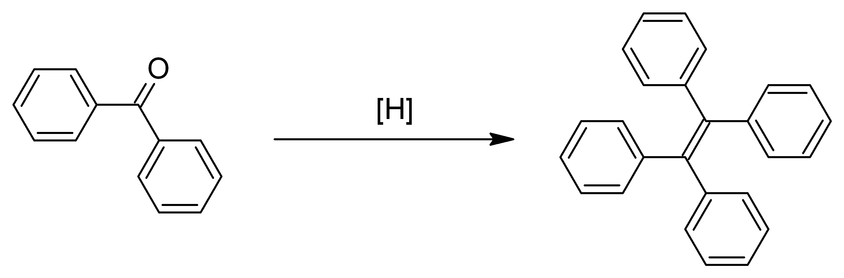 Bromine Reaction This Reaction The Bromine