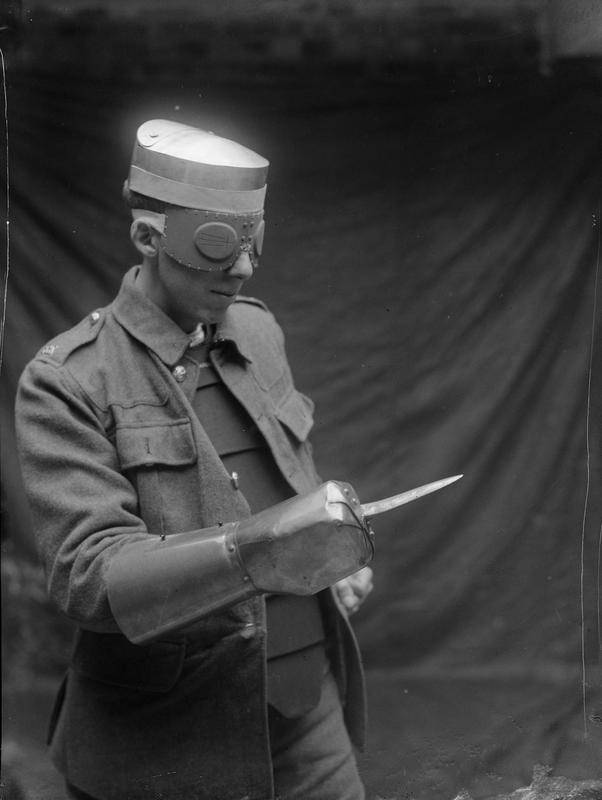 ww1 first modern war Simon heffer: first world war, the battle of the historians  the modern school of first world war history has its origins in the 1960s, .