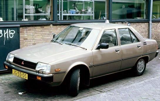 File Mitsubishi Tredia Nederland Na Jpg Wikimedia Commons