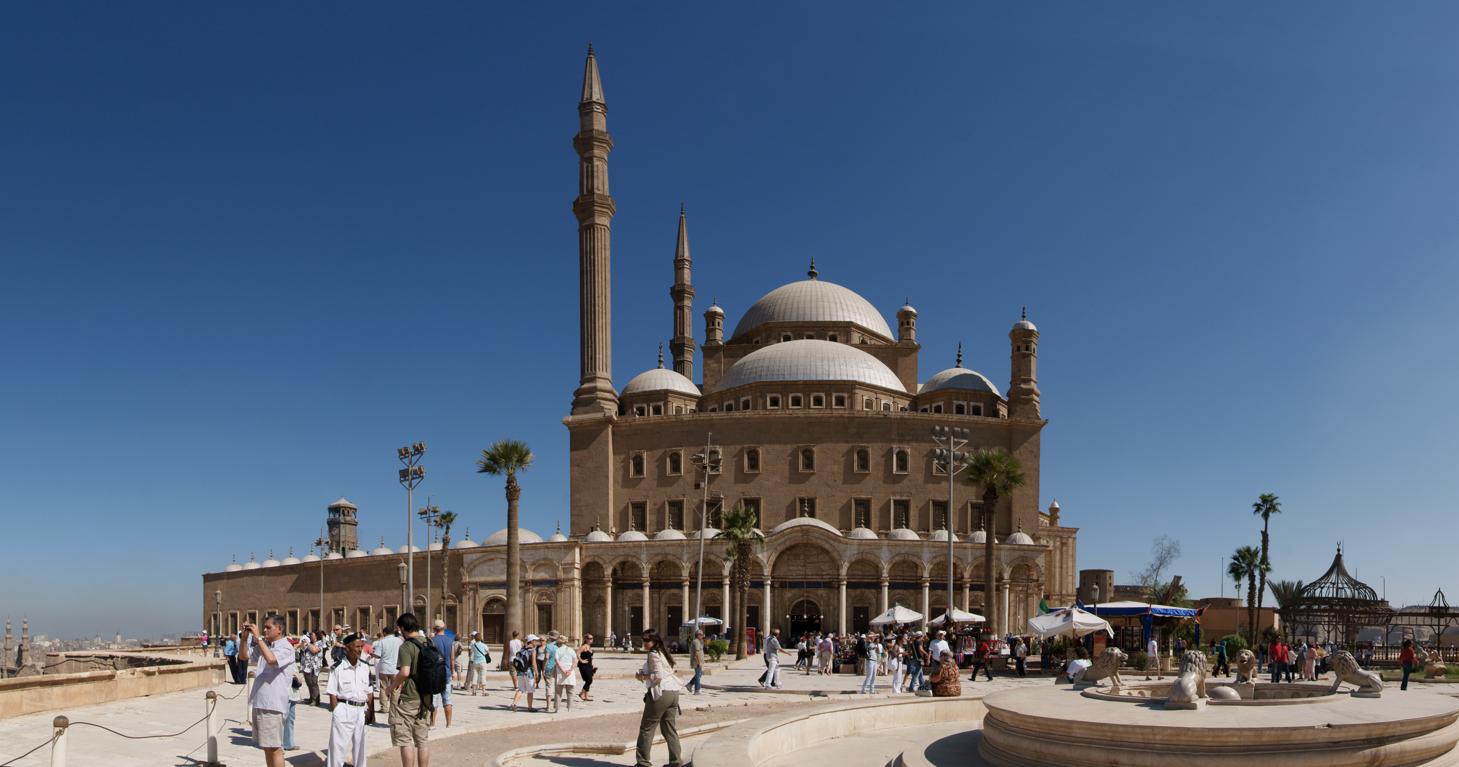 File Muhammad Ali Mosque 3 Jpg Wikimedia Commons