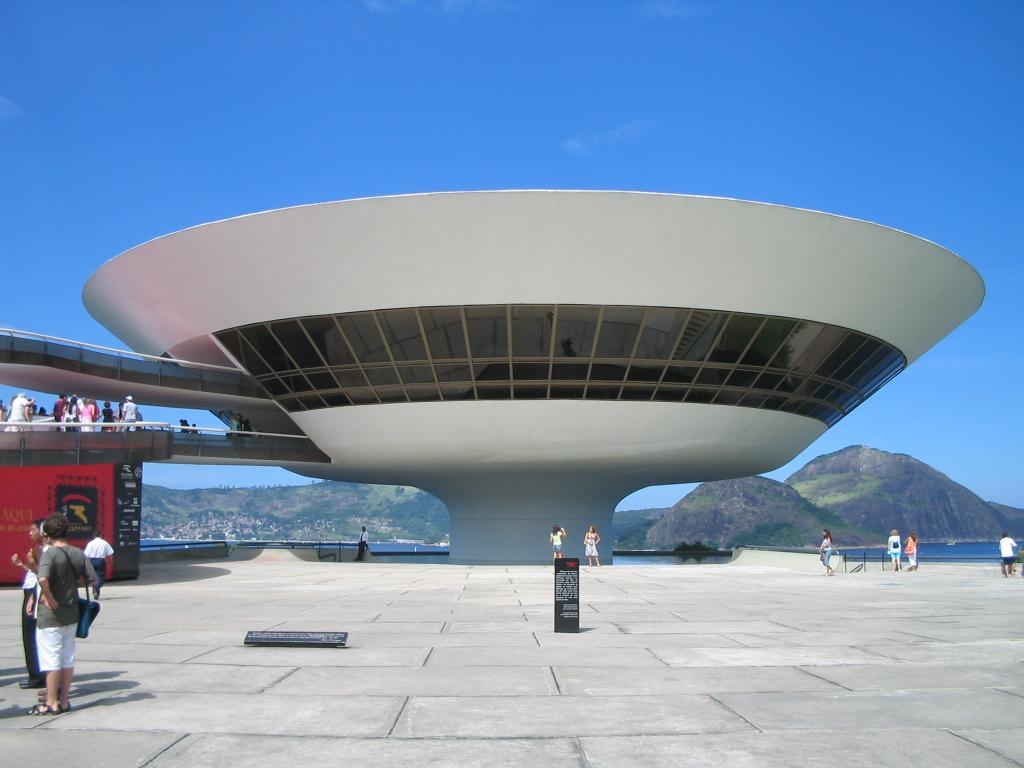 Museu de Arte Contemporânea de Niterói.jpg