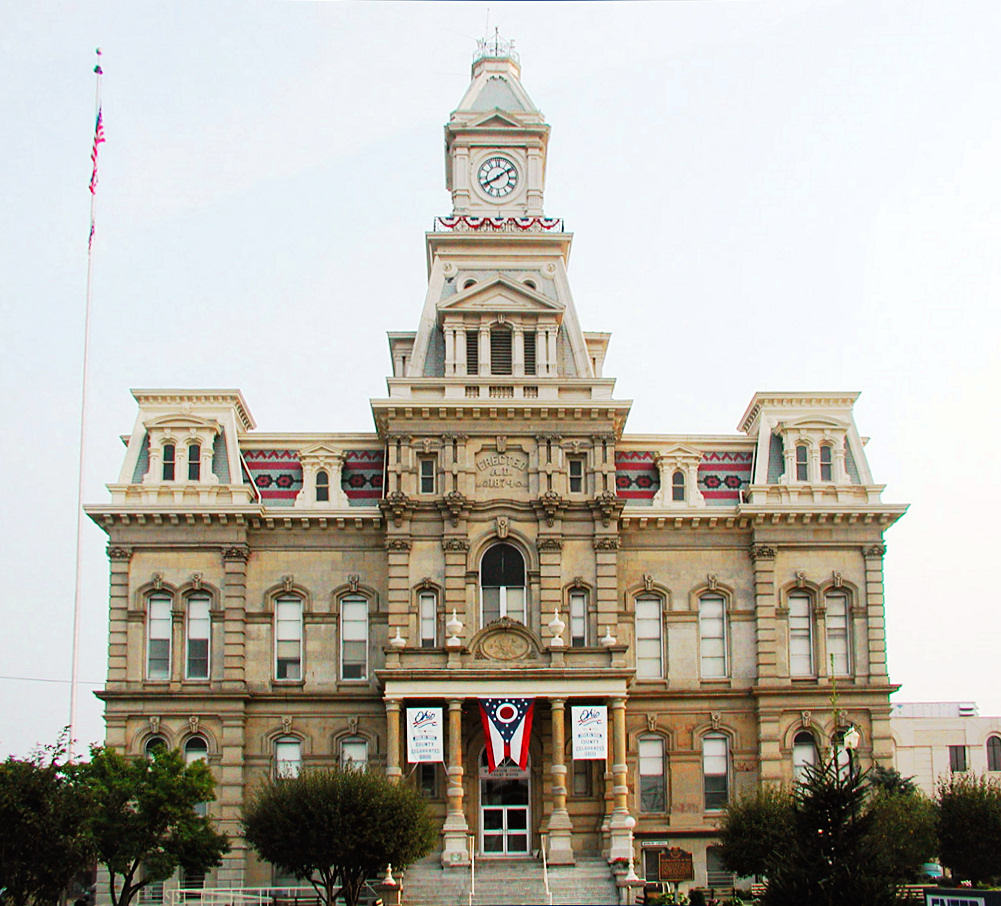 https://upload.wikimedia.org/wikipedia/commons/2/25/Muskingum_County_Courthouse_Zanesville_OH.jpg