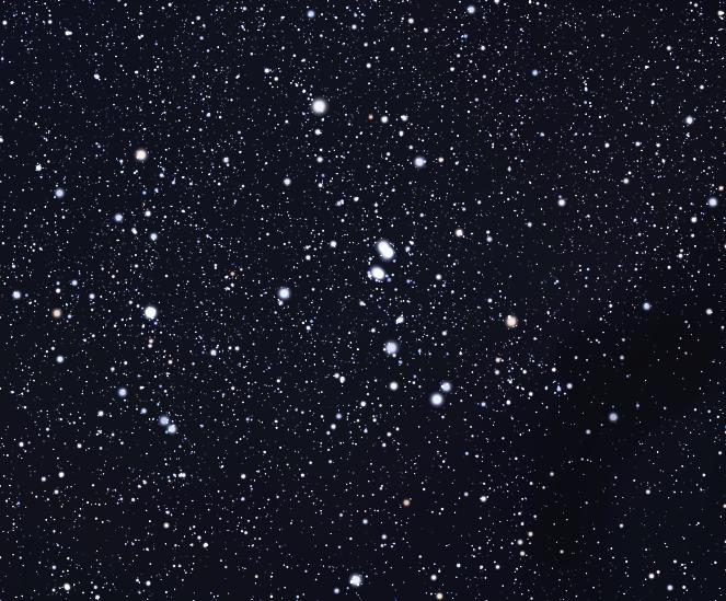 NGC 6871.png