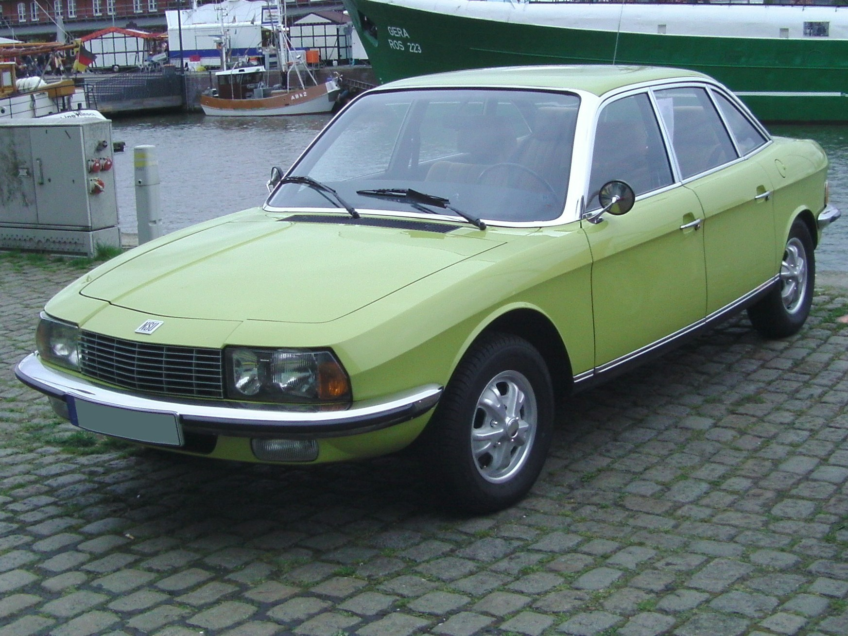 Best First Car To Buy Philippines