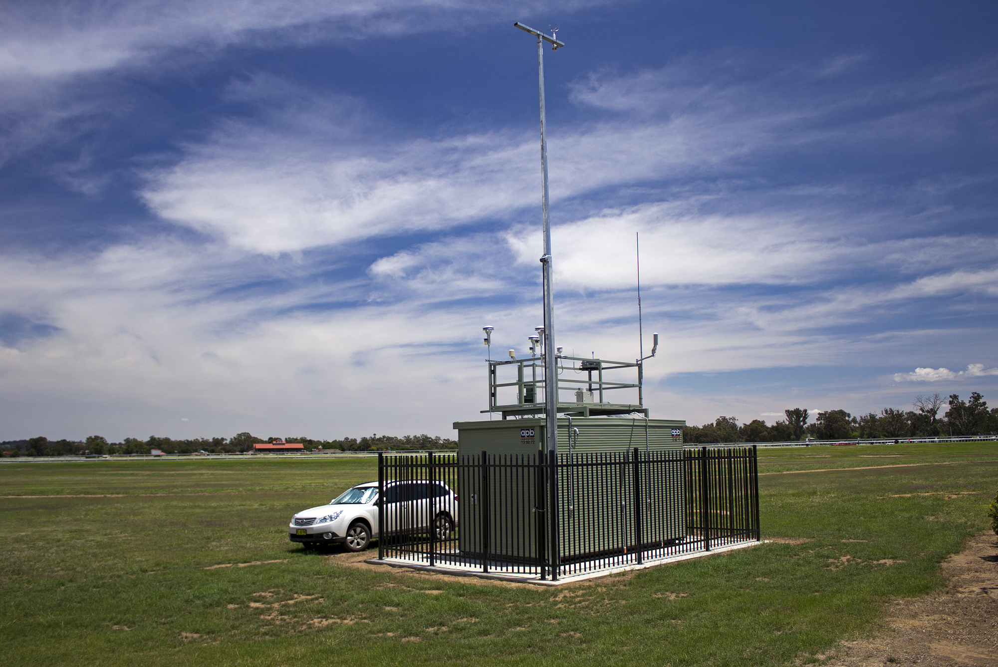 Description NSW EPA air quality monitoring station.jpg