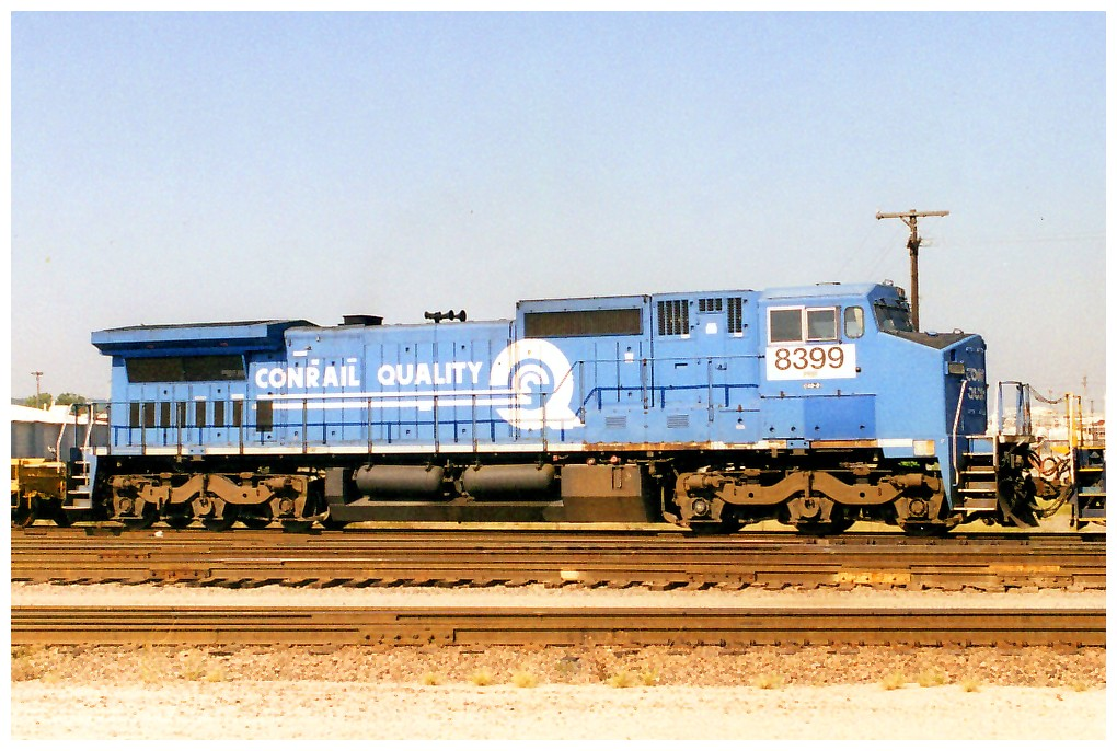 File:NS 8399 GE C40-8W.jpg