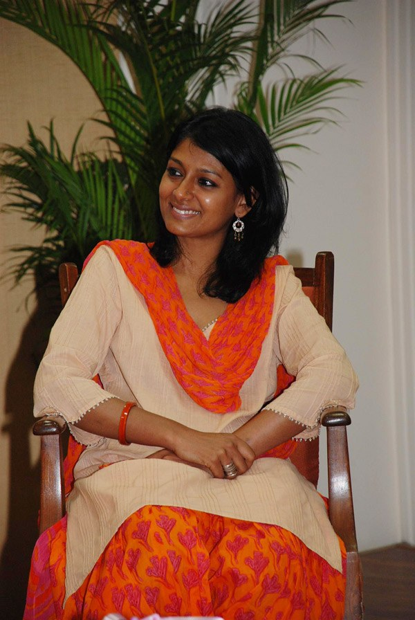 nandita das marriage