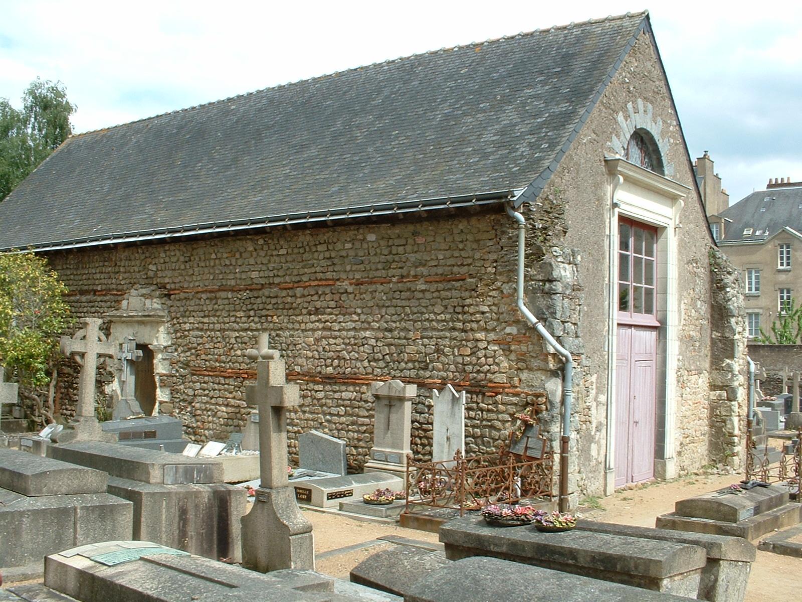 Description Saint-Eustache.jpg