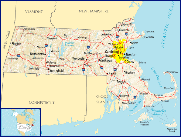 map of boston fenway park with Massachusetts on Bankers life fieldhouse besides Make Way For Ducklings together with Fenway Park Stadium Guide together with Ronwalker in addition Boston Walks Back Bay To Harvard Yard.