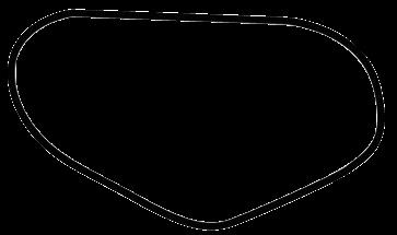 Does Daytona Race Track Gives Tours
