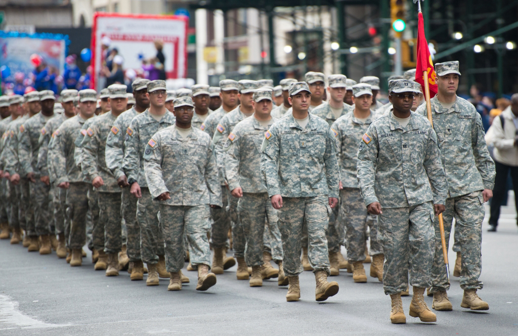Image Result For Veterans Day Eagle