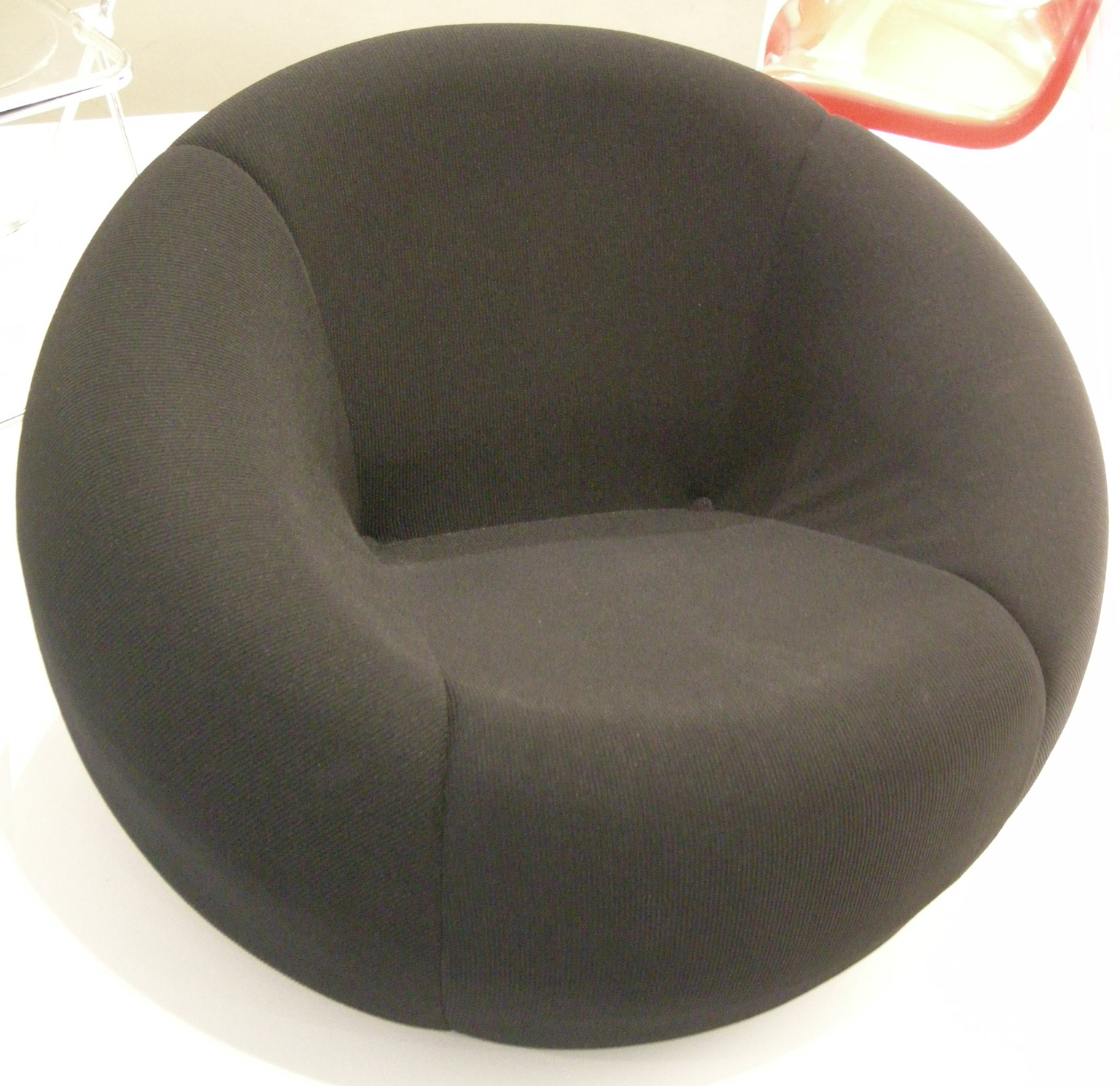 FileNgv design gaetano pesce up chair 1969.JPG & File:Ngv design gaetano pesce up chair 1969.JPG - Wikimedia Commons