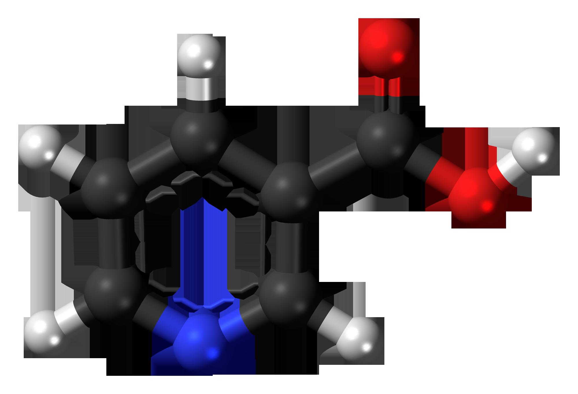 File:Niacin-3D-balls.png - Wikimedia Commons