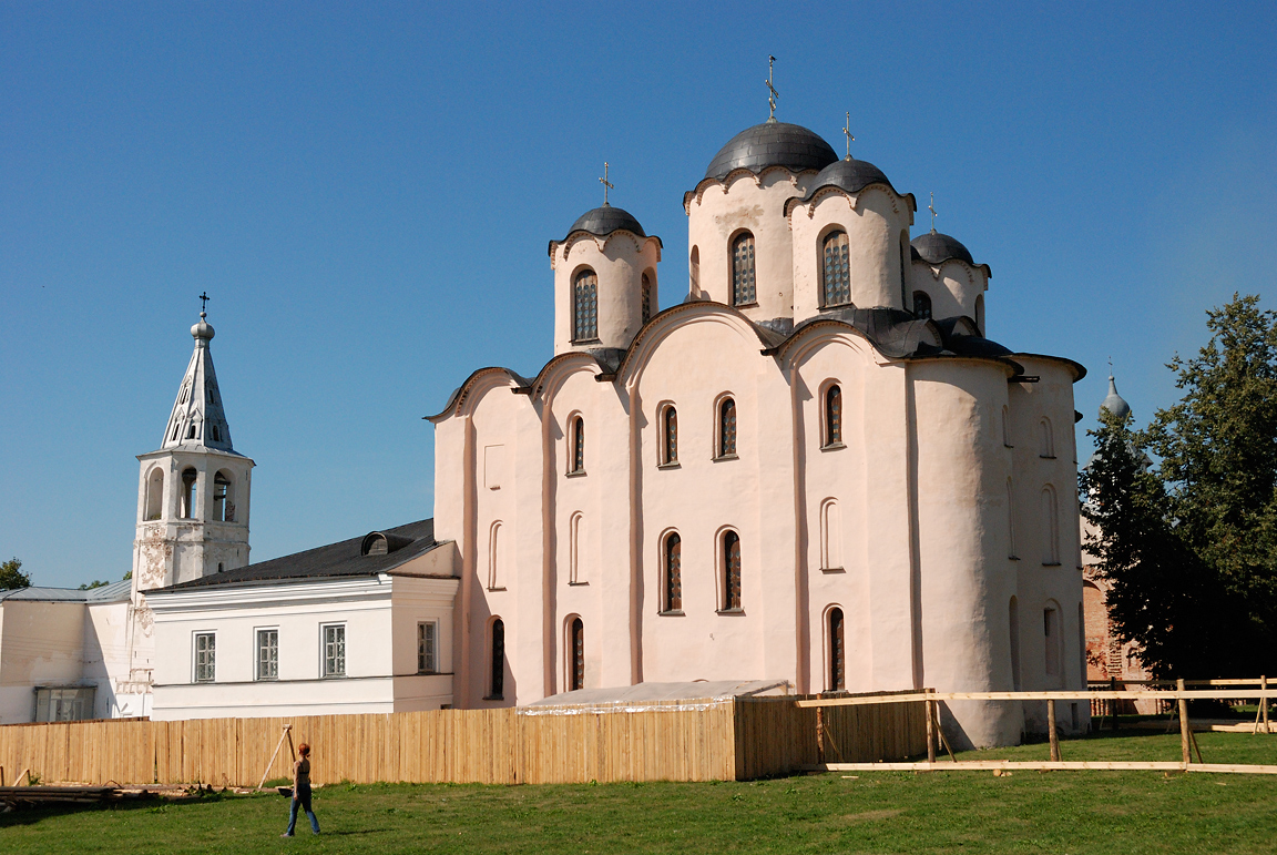 Цифрование - Страница 15 Nikolsky_Cathedral