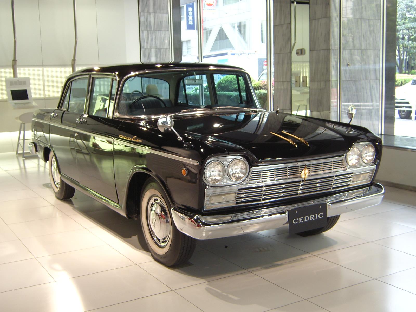 Nissan Cedric Custom H31.jpg