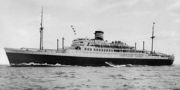 Nitta-maru_1940.jpg