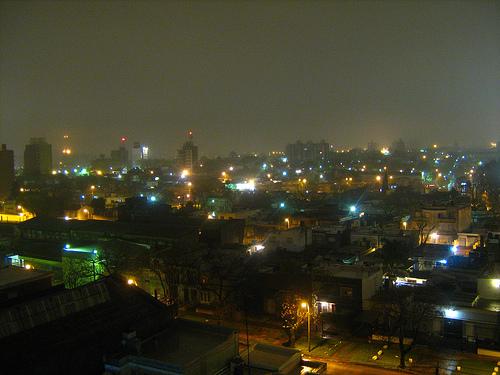 MISION GANTZ CLUB ( FORO ) 2 - HAN APARECIDO... Noche_en_Montevideo