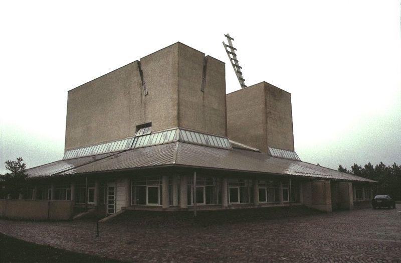 File:Nordenskirker Fonnesbek(01).jpg