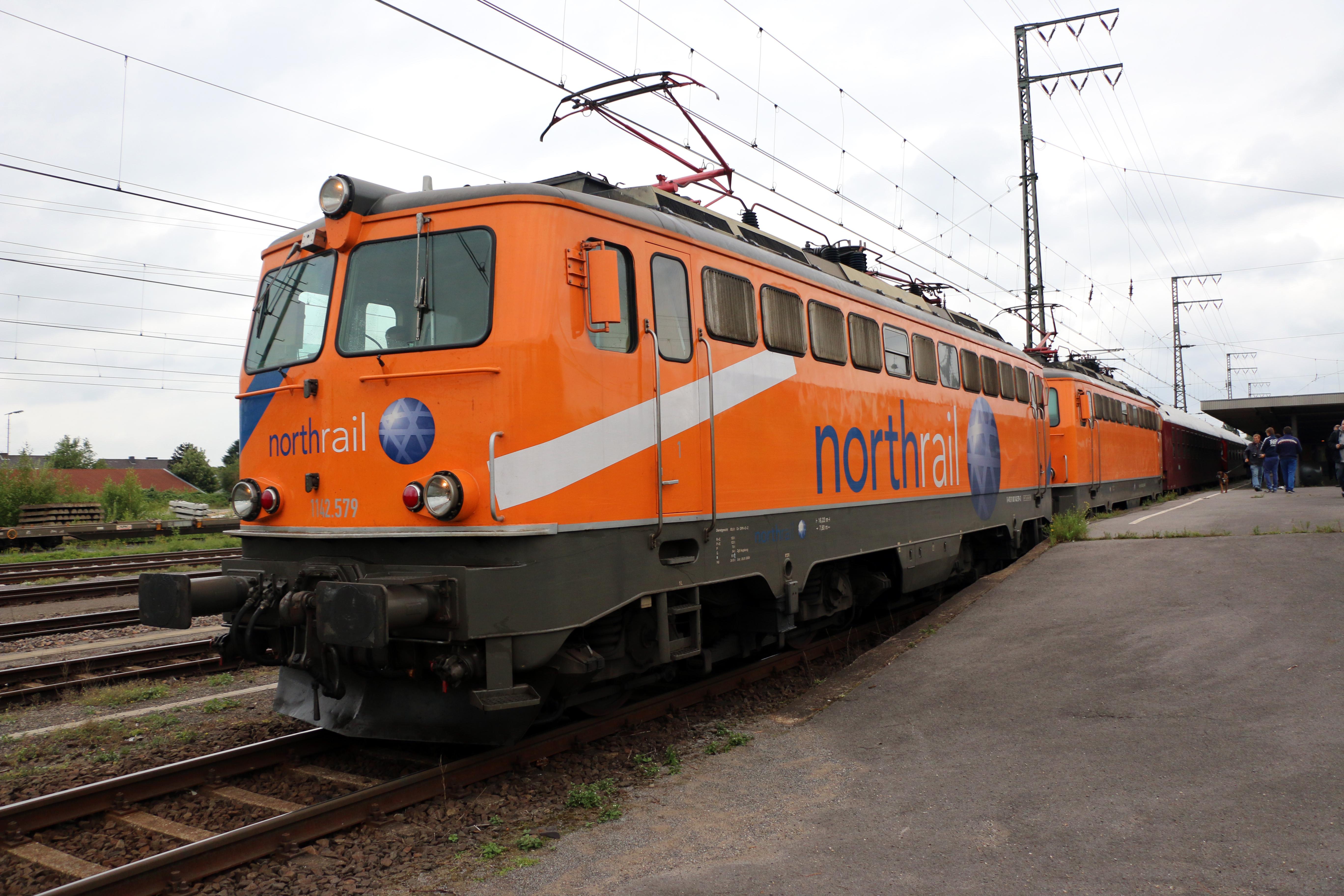File:NorthRail 1142 635 en 1142 579 , Emmerich (14959920072).jpg
