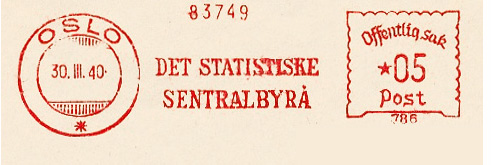 Norway stamp type OO3.jpg