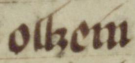 Owain ap Dyfnwal (died 1015) King of Strathclyde