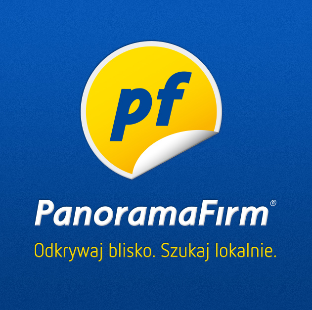 https://upload.wikimedia.org/wikipedia/commons/2/25/Panorama_Firm_logo