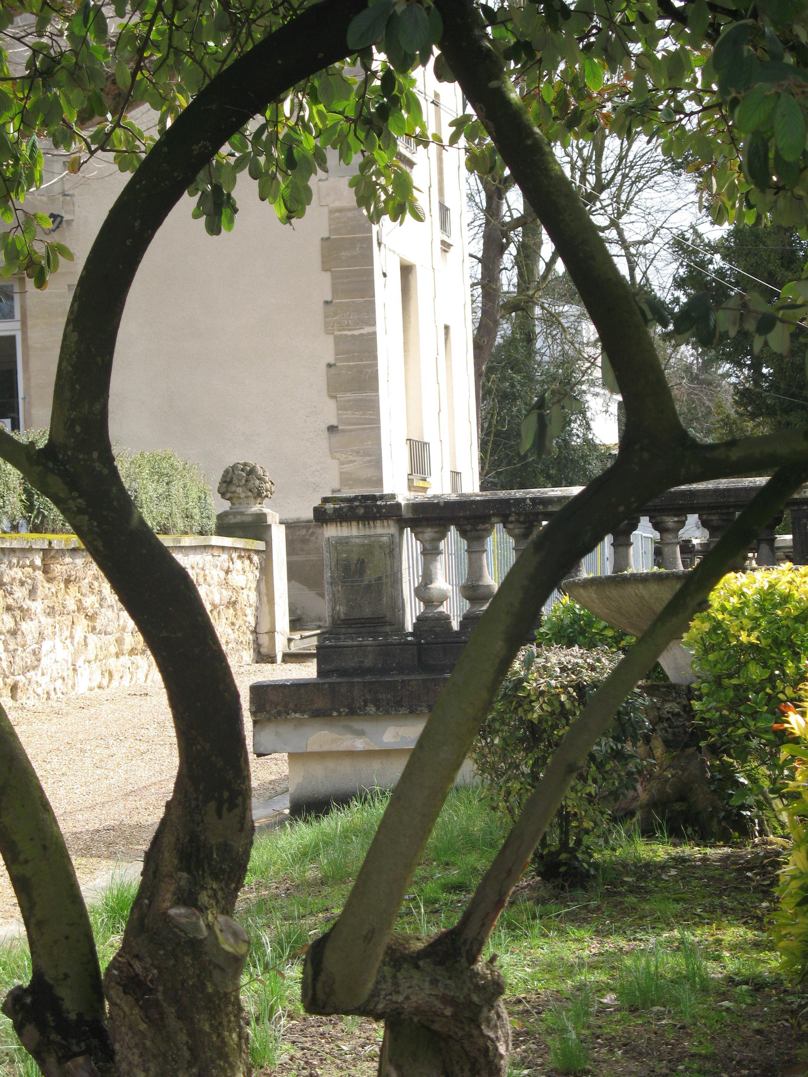 Triel Sur Seine Fr file:parc municipal triel-sur-seine 2 - wikimedia commons