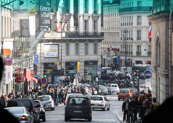 File:Paris - Place du Havre from Rue Amsterdam - panoramio.jpg ...