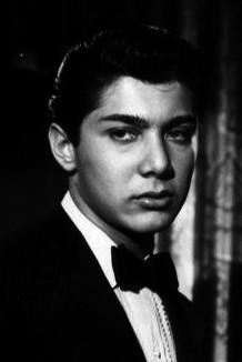 File Paul Anka Skip Homeier Dan Raven 1960 Cropped Jpg Wikimedia Commons