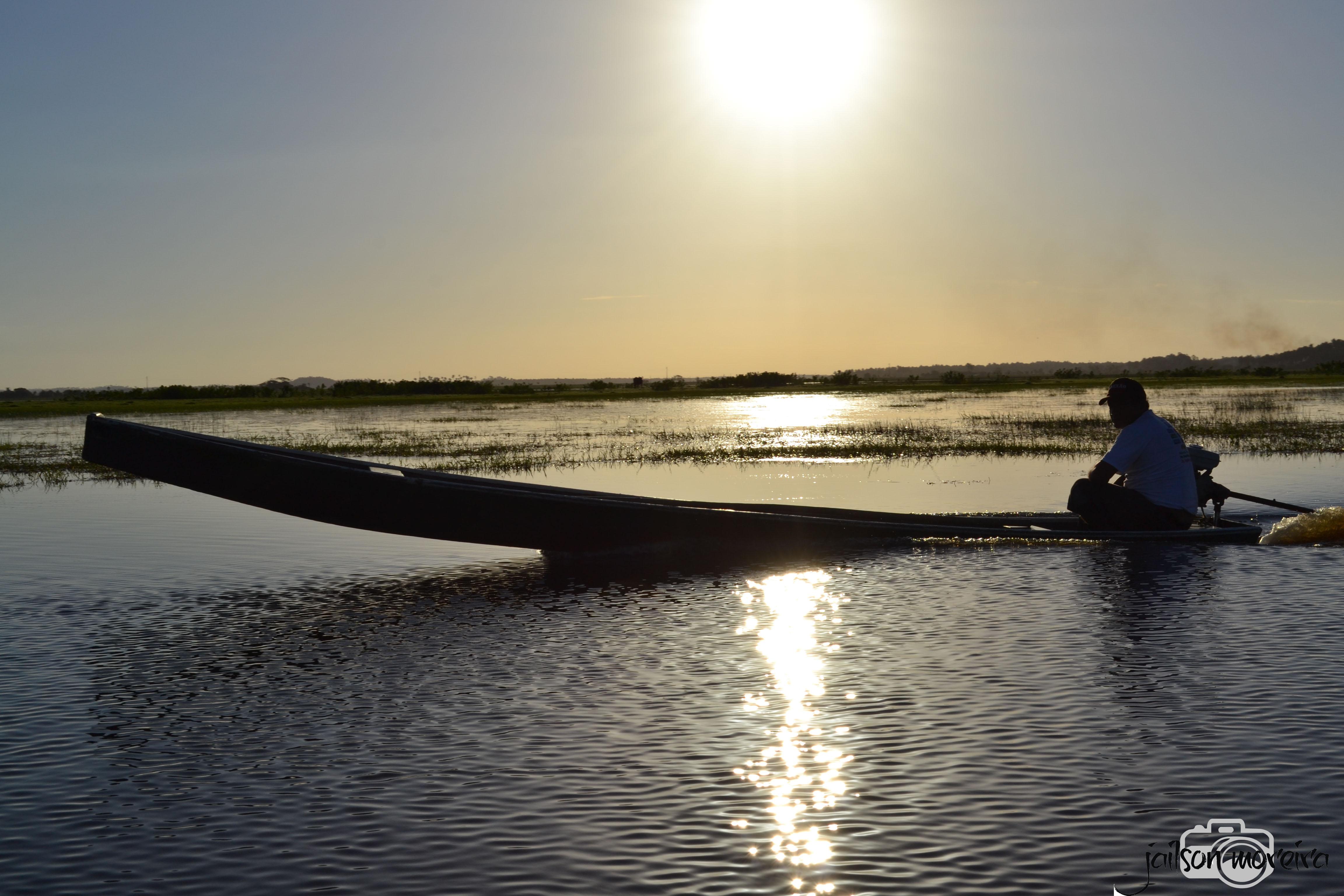 Ficheiro:Pescador (Rio Pericumã) - panoramio.jpg – Wikipédia, a ...
