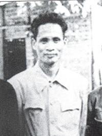 Phạm Văn Đồng