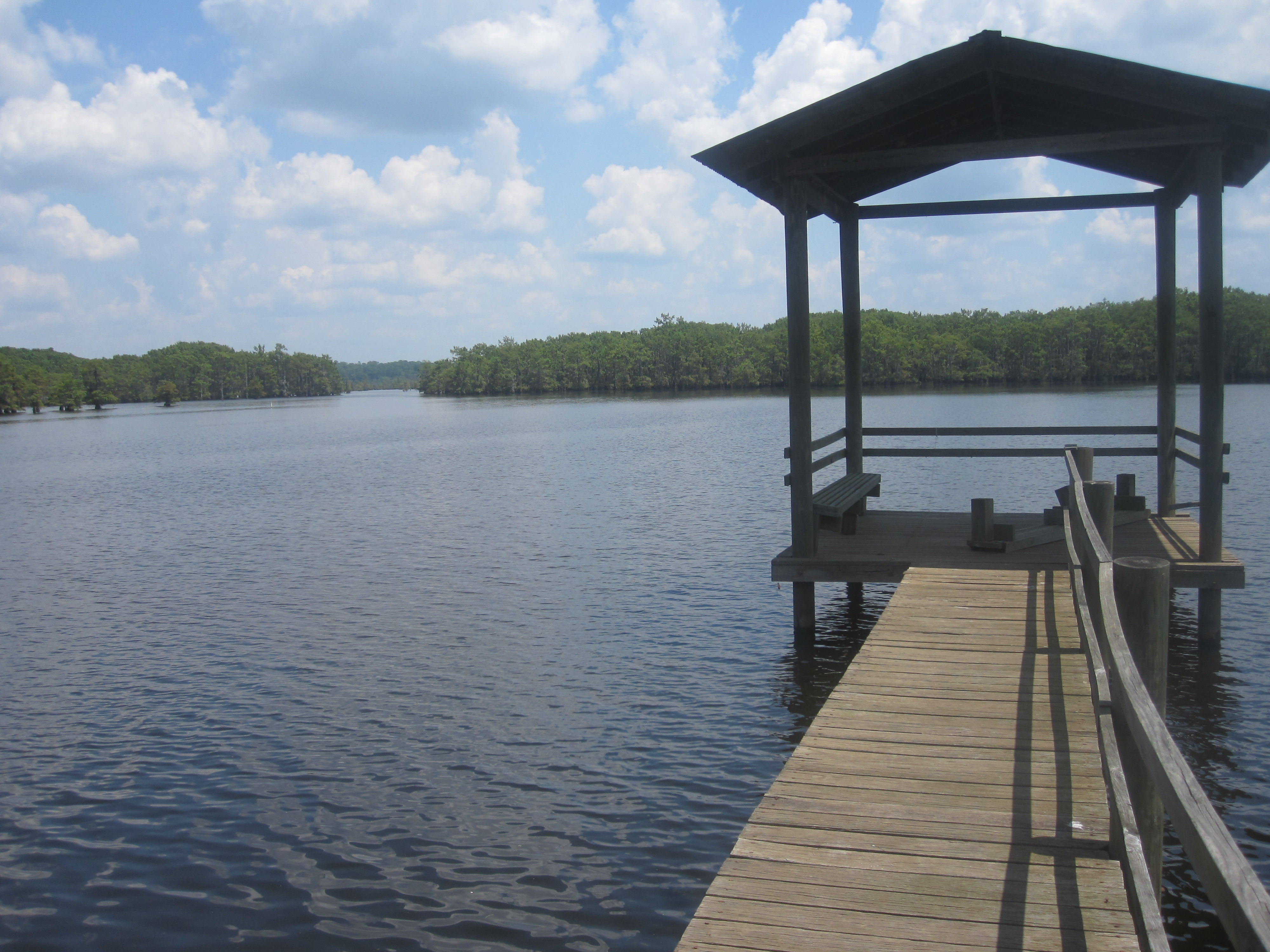 camp lake black singles Cottage 6: sleeps 8 (maximum occupancy) 3-bdrm cottage with full bed in each plus set of bunkbeds in one bdrm located on lake front enclosed porch.