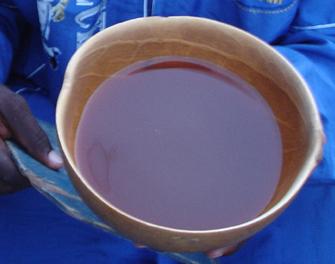 Pito Beer Wikipedia