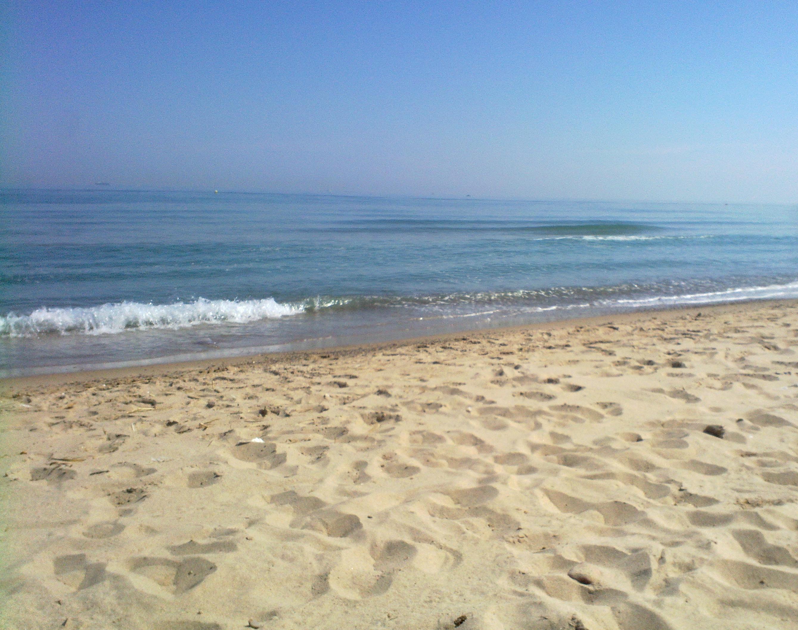 Best Public Beach In Key West Florida