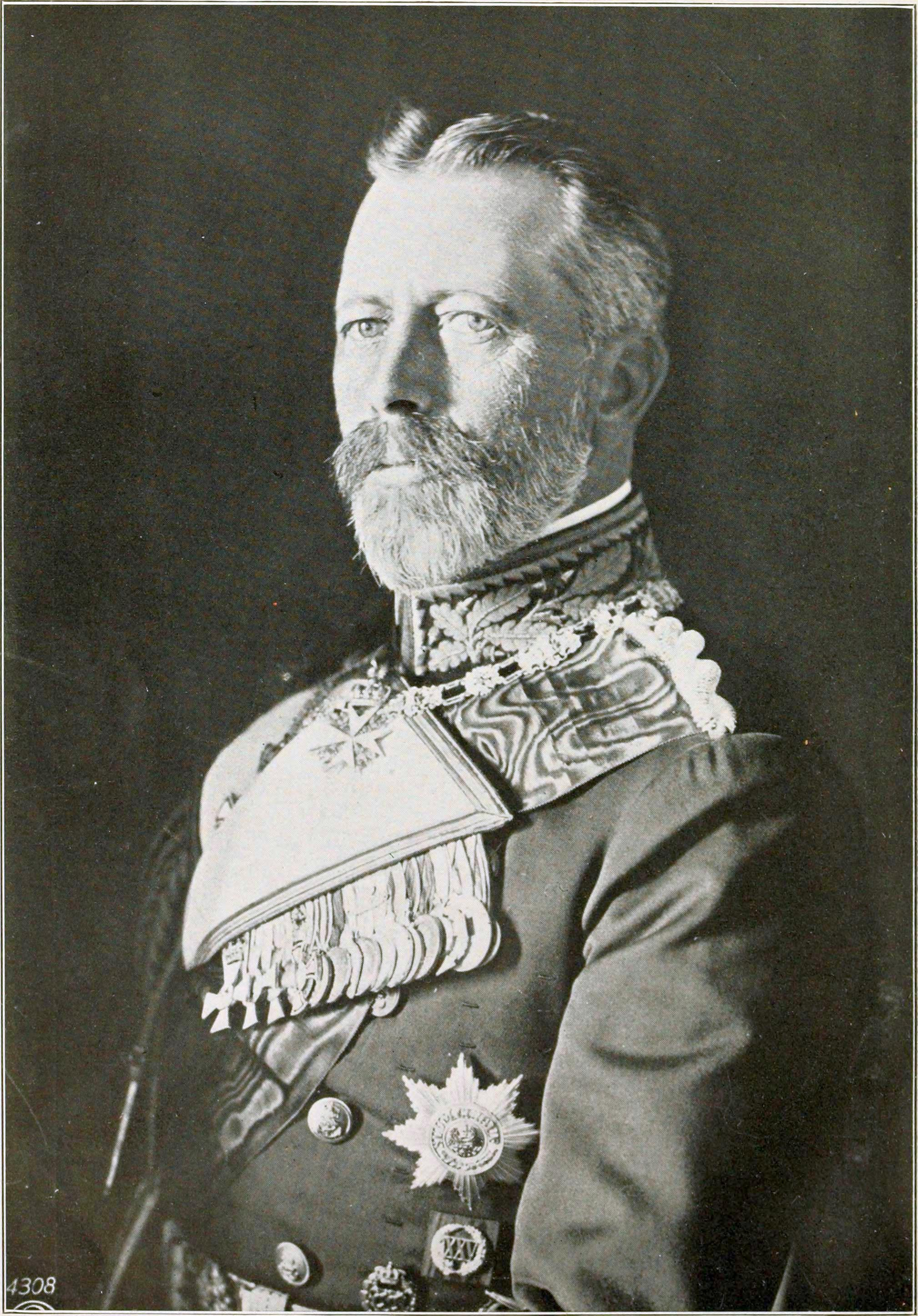 File Prince Henry Of Prussia 1862 1929 Brother Of