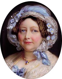 Princess Augusta Sophia (1768-1840) by Henry Pierce Bone.jpg