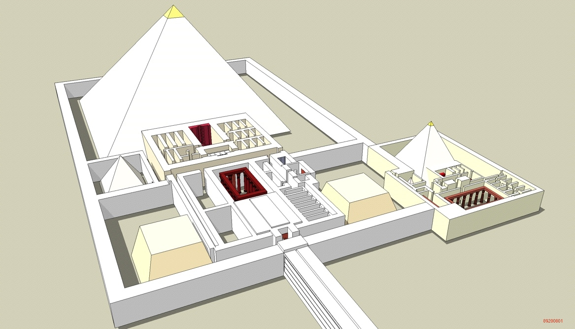 File:Pyramide Djedkare Isesi 3.jpg - Wikipedia, the free encyclopedia