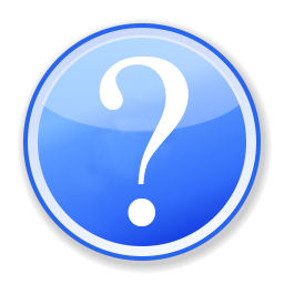 File:Questionmarkblue.png