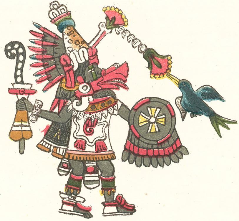 File:Quetzalcoatl magl...