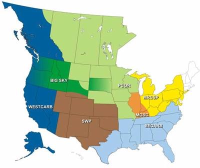 File:Regional Carbon Sequestration Partnerships.jpg