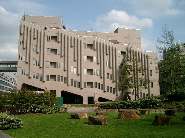 university of leeds binding dissertations