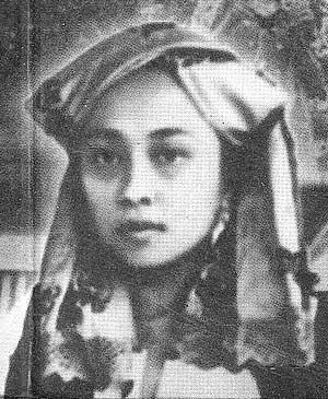 Roehana Koeddoes - Wikipedia bahasa Indonesia, ensiklopedia bebas