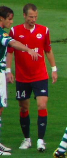 Rozehnal (Europa League).png