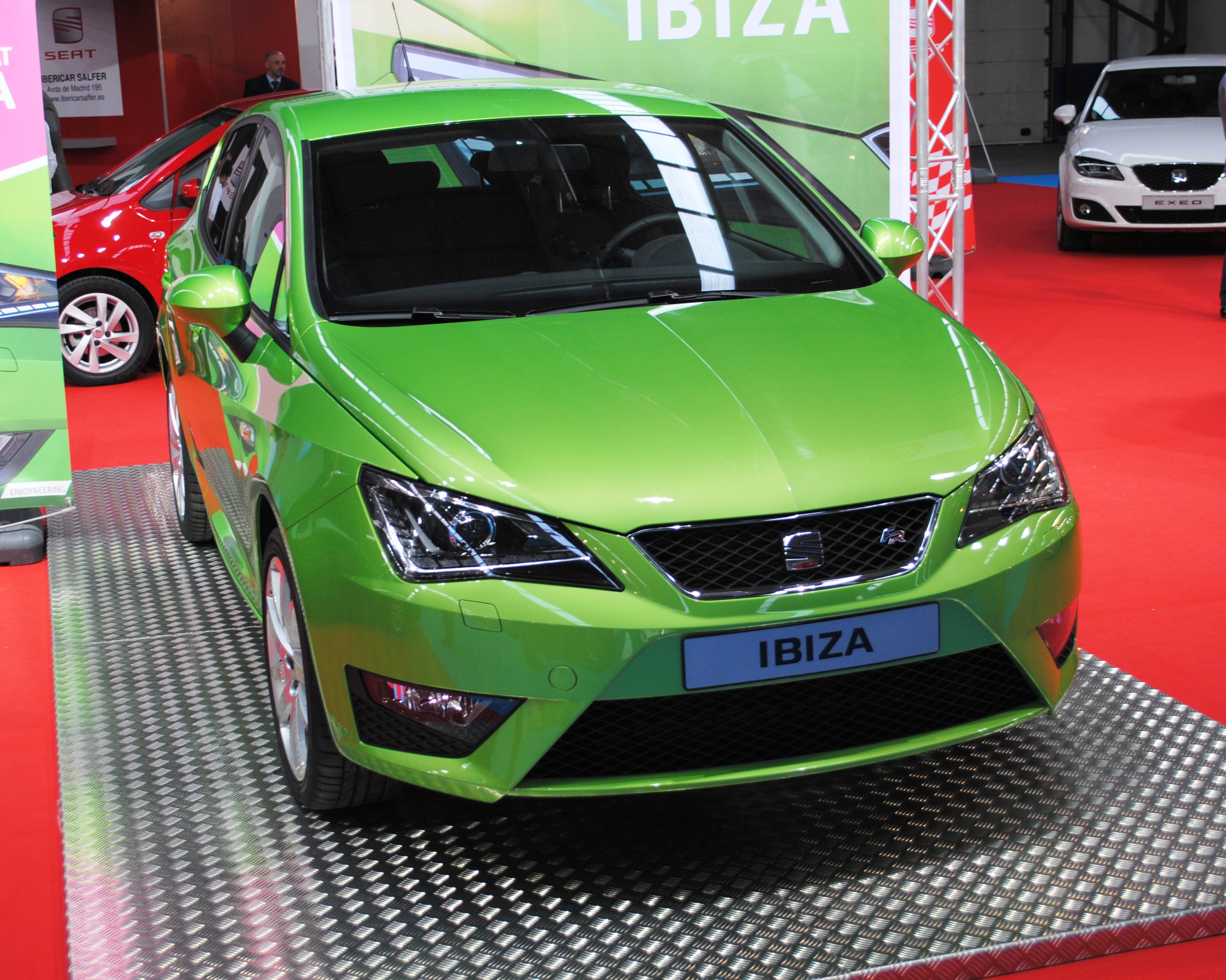 file seat ibiza 2012 ifevi jpg wikipedia. Black Bedroom Furniture Sets. Home Design Ideas