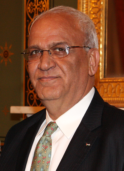 https://upload.wikimedia.org/wikipedia/commons/2/25/Saeb_Erekat_December_2014.jpg