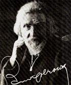 Saint-Pol Roux, portrait & signature.jpg