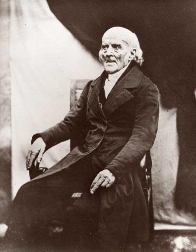 File:Samuel Hahnemann 1841.jpg