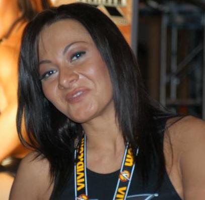 Sandra Romain Nude Photos 33